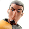 Kanan Jarrus (Stormtrooper Disguise) - RO - Basic