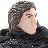 Kylo Ren [Unmasked] - TBS [P3] - Six Inch Figures (Exclusive)