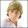 Luke Skywalker - TBS [P3] - Six Inch Figures (21)