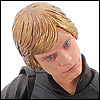 Luke Skywalker (Episode VI) - S.H. Figuarts