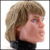 Luke Skywalker (In Stormtrooper Disguise) - POTF2 [R] - Basic