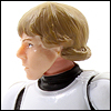 Luke Skywalker - TLC - Basic (BD 30)