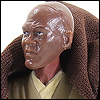 Mace Windu - SW [SOTDS] - Saga Legends (SL29)