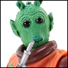Max Rebo Band, The (Jabba's Palace Musicians) - TAC - Exclusives