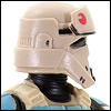 Moroff/Scarif Stormtrooper Squad Leader - RO - Two-Packs