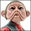 Nien Nunb - TFA - Build A Weapon (Snow)