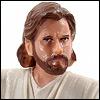 Obi-Wan Kenobi - LC - Basic (BD13)