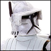 Obi-Wan Kenobi - TCW [SOTDS] - Basic (CW02)
