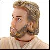 Obi-Wan Kenobi (Coruscant Chase) - SW [S - P3] - Hall Of Fame