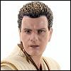 Obi-Wan Kenobi (Episode I) - S.H. Figuarts