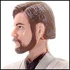 Obi-Wan Kenobi [Version 2] - SW [SOTDS] - Saga Legends (SL12)