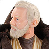 Obi-Wan Kenobi - TBS [P3] - Six Inch Figures (Exclusive)