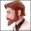Obi-Wan Kenobi - TCW [SOTDS] - Basic (CW40)