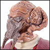 Plo Koon - LC - Saga Legends (SL13)