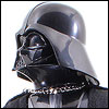 Darth Vader - Premium Elite Series