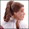 Princess Leia And Han Solo - POTF2 [G/FF] - Princess Leia Collection