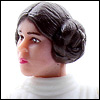 Princess Leia Organa (Death Star Captive) - SW [S - P3] - Hall Of Fame