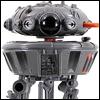 Probe Droid - POTF2 [G/FF] - Deluxe