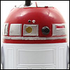 Review_R2A3R5K6R2F2Astromech3PackTBS6P3004