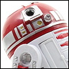Review_R2A3R5K6R2F2Astromech3PackTBS6P3005