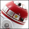 Review_R2A3R5K6R2F2Astromech3PackTBS6P3008