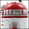 Review_R2A3R5K6R2F2Astromech3PackTBS6P3009