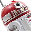 Review_R2A3R5K6R2F2Astromech3PackTBS6P3010