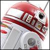 Review_R2A3R5K6R2F2Astromech3PackTBS6P3011