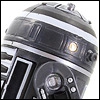 Review_R2A3R5K6R2F2Astromech3PackTBS6P3038