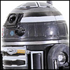 Review_R2A3R5K6R2F2Astromech3PackTBS6P3041