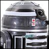 Review_R2A3R5K6R2F2Astromech3PackTBS6P3042