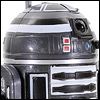 Review_R2A3R5K6R2F2Astromech3PackTBS6P3043