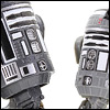 Review_R2A3R5K6R2F2Astromech3PackTBS6P3047