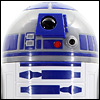 Review_R2D212InchFigureTFA001