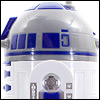 Review_R2D212InchFigureTFA002