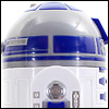 Review_R2D212InchFigureTFA003