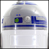 Review_R2D212InchFigureTFA004