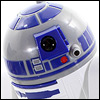 Review_R2D212InchFigureTFA005