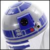 R2-D2 - TFA - 12-Inch Figures