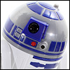 Review_R2D212InchFigureTFA006