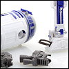Review_R2D212InchFigureTFA008