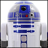 Review_R2D212InchFigureTFA009