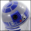 Review_R2D212InchFigureTFA010