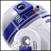 Review_R2D212InchFigureTFA011