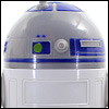 Review_R2D212InchFigureTFA012