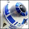 R2-D2 - EI - Basic