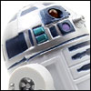 R2-D2 - LC - Saga Legends (SL01)