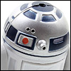 R2-D2 - SW [SOTDS] - Saga Legends (SL14)