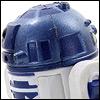 R2-D2 - TCW [SOTDS] - Basic (CW27)