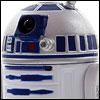 R2-D2 - TBS [P1] - Basic (#09)